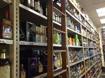 Businesses For Sale-Businesses For Sale-Liquor Store and Deli-Buy a Business