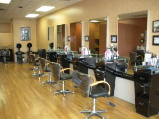 Businesses For Sale-Businesses For Sale-Hair Salon-Buy a Business