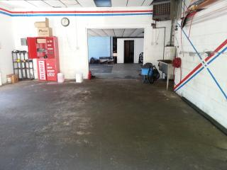 Automated Car Wash Equpment Cost