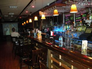 Businesses For Sale-Businesses For Sale-Bar/ Lounge-Buy a Business