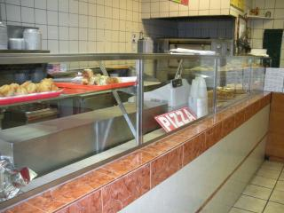 Businesses For Sale-Businesses For Sale-Pizza Restaurant-Buy a Business