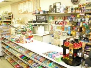 Businesses For Sale-Convenience Store -Buy a Business