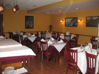 Businesses For Sale-Businesses For Sale-Italian Restaurant-Buy a Business