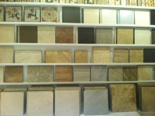 Businesses For Sale-Businesses For Sale-Designer Tile Store-Buy a Business