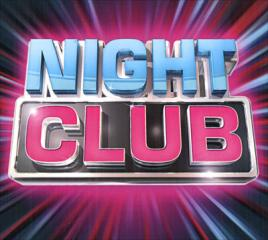 Businesses For Sale-Night Club-Buy a Business