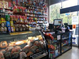 Deli-Grocery For sale In New York - VestedBB.c