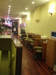Businesses For Sale-Businesses For Sale-Nail Salon-Buy a Business