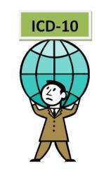Medical Billing & Coding Software/Supply Website