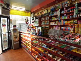 Businesses For Sale-Businesses For Sale-Westchester Cty NY Deli-Buy a Business