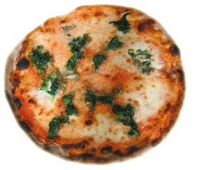 Best Deal Corner Pizzaria in Queens County, NY