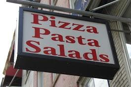 Businesses For Sale-Businesses For Sale-Pizza Shoppe-Buy a Business