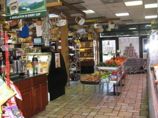 Businesses For Sale-Businesses For Sale-Gourmet Market-Buy a Business