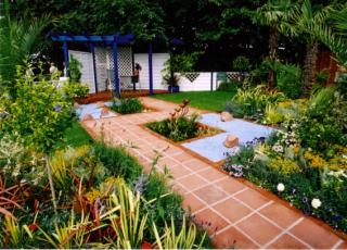 Businesses For Sale-Businesses For Sale-Landscape Services-Buy a Business