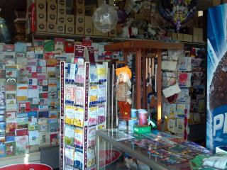 Businesses For Sale-Businesses For Sale-Card Gift Store incl 75K in Inventory-Buy a Business
