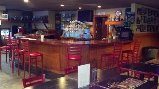 Businesses For Sale-Businesses For Sale-Restaurant Bar -Buy a Business
