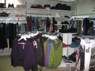 Businesses For Sale-Businesses For Sale-Incredible Profitable Womans Clothing Store-Buy a Business