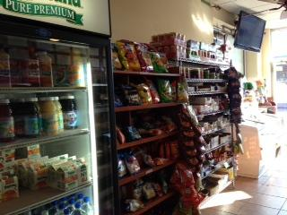 Businesses For Sale-Businesses For Sale- Convenience Store-Buy a Business
