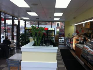 Businesses For Sale-Businesses For Sale-Bagel Store Great Locat-Buy a Business