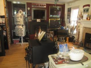 Locksmith/Hardware Store in Suffolk County, NY