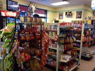Businesses For Sale-Convenience Store-Buy a Business