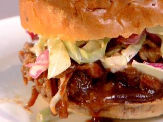 Fast Food Gourmet Shop-Suffolk County, NY