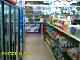 Businesses For Sale-Businesses For Sale-Liquor Store Convenience Store -Buy a Business