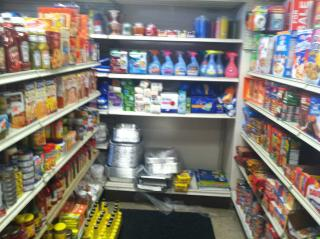 Businesses For Sale-Businesses For Sale-Convenience Store/Western Union-Buy a Business