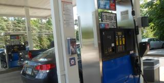Businesses For Sale-Businesses For Sale-Gas Station/Cstore and -Buy a Business