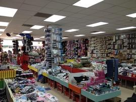 Businesses For Sale-Businesses For Sale-Spectacular Home Goods -Buy a Business