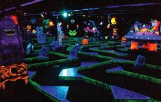 Businesses For Sale-Businesses For Sale-Amusement sports/Arcade-Buy a Business