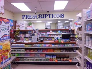Businesses For Sale-Queens Pharmacy Surgical Supply-Buy a Business