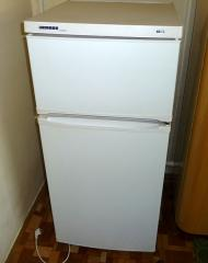 Refrigeration  AC Company in Suffolk County, NY