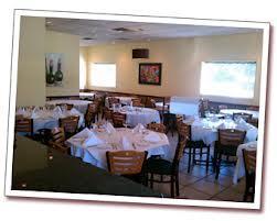 Grill & Restaurant
