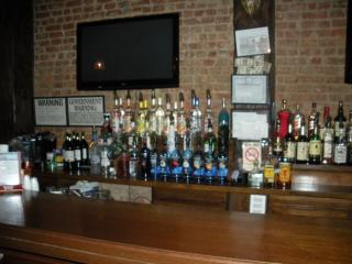Businesses For Sale-Businesses For Sale-Neighborhood Bar Lounge-Buy a Business
