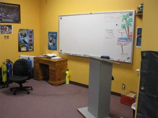 Businesses For Sale-Businesses For Sale-SCUBA and Dive Shop-Buy a Business