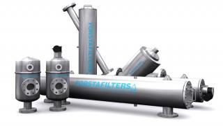 Businesses For Sale-Businesses For Sale-Water Filtration Sales -Buy a Business