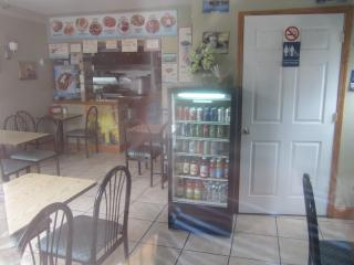 Businesses For Sale-Businesses For Sale-Greek Grill-Buy a Business
