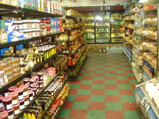 Businesses For Sale-Businesses For Sale-Busy Fruit Vegetable Store-Buy a Business