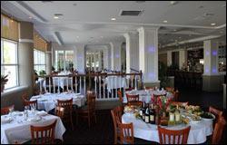 Italian Restaurant i...