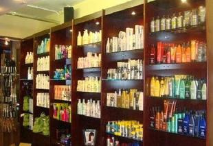 Businesses For Sale-Businesses For Sale-Large Hair Salon in Mid-Buy a Business