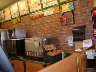 Businesses For Sale-Businesses For Sale-Nationally Known Sandwich Franchise-Buy a Business