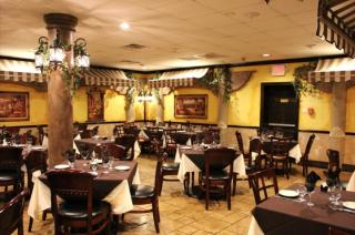 Businesses For Sale-Businesses For Sale-Beautiful Italian Restaurant-Buy a Business