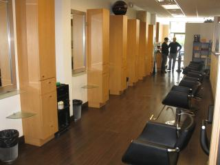 Businesses For Sale-Businesses For Sale-Established Lucrative Beauty Salon and Spa-Buy a Business