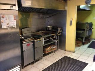 Businesses For Sale-Businesses For Sale-Well Established Pizzeria-Buy a Business