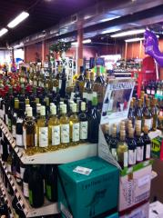Businesses For Sale-Businesses For Sale-Well Established Liquor Store -Buy a Business