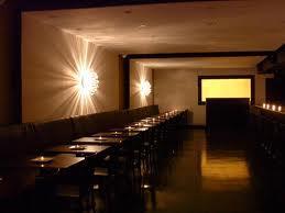 Upscale Restaurant L...