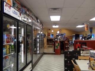 Businesses For Sale-Businesses For Sale-Convenience Store with -Buy a Business