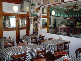 Businesses For Sale-Businesses For Sale-Seafood Restaurant and -Buy a Business