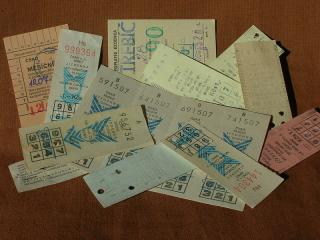 Mobile Ticket Purcha...