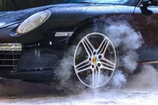 Car Wash/Detail